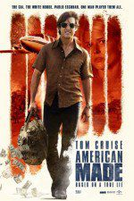 Watch American Made Online Putlocker