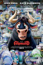 Watch Ferdinand Putlocker