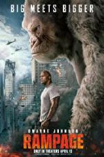 Watch Rampage Online Putlocker