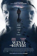Watch Wind River Putlocker