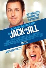 Watch Jack and Jill Online Putlocker