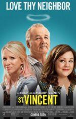 Watch St. Vincent Online Putlocker