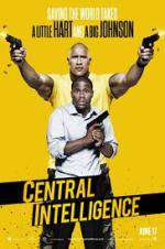 Watch Central Intelligence Online Putlocker