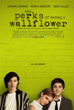 Watch The Perks of Being a Wallflower Online Putlocker