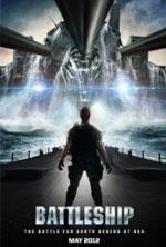 Watch Battleship Online Putlocker