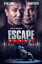Watch Escape Plan 2: Hades Online Putlocker