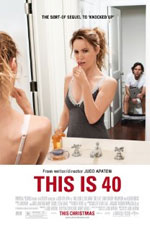 Watch This Is 40 Online Putlocker