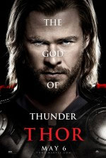 Watch Thor Online Putlocker
