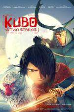 Watch Kubo and the Two Strings Online 123movies