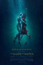 Watch The Shape of Water Online Putlocker