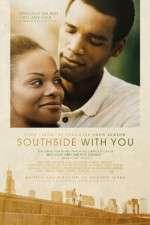 Watch Southside with You Online Putlocker