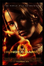 Watch The Hunger Games Online Putlocker