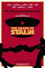 Watch The Death of Stalin Online Putlocker
