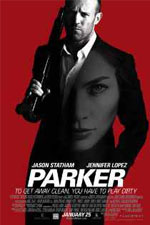 Watch Parker Online Putlocker