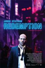 Watch Redemption Online Putlocker