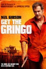 Watch Get the Gringo Online Putlocker