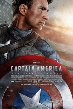 Watch Captain America: The First Avenger Putlocker