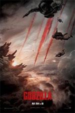 Watch Godzilla Online Putlocker