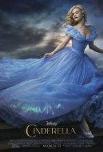 Watch Cinderella Online Putlocker