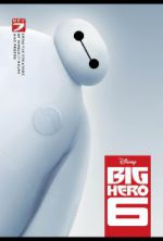 Watch Big Hero 6 Online Putlocker