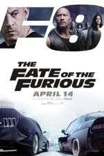 Watch The Fate of the Furious Online Putlocker