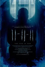 Watch 11-11-11 Online Putlocker