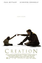 Watch Creation Online