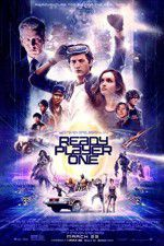 Watch Ready Player One Online Putlocker