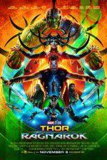 Watch Thor: Ragnarok Online Putlocker