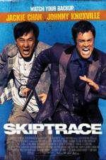 Skiptrace