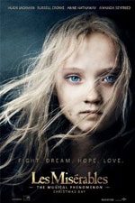 Watch Les Mis�rables Online Putlocker