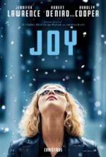 Watch Joy Online Putlocker