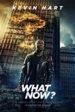 Watch Kevin Hart: What Now? Online 123movies