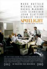 Watch Spotlight Online Putlocker