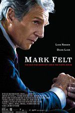 Watch Mark Felt: The Man Who Brought Down the White House Putlocker
