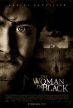 Watch The Woman in Black Online Putlocker