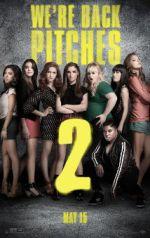 Watch Pitch Perfect 2 Online Putlocker