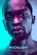 Watch Moonlight Online 123movies