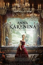 Watch Anna Karenina Online Putlocker