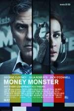 Watch Money Monster Online Putlocker