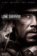 Watch Lone Survivor Online Putlocker
