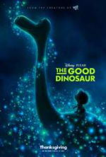 Watch The Good Dinosaur Online Putlocker