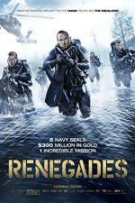 Watch Renegades Online