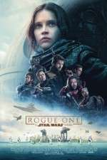 Watch Rogue One: A Star Wars Story Online Putlocker