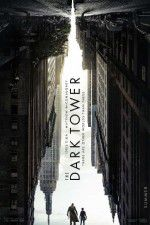 Watch The Dark Tower Online Putlocker