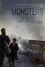 Watch Monsters Online Putlocker