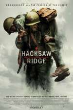 Watch Hacksaw Ridge Online Putlocker