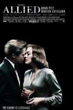 Watch Allied Online Putlocker