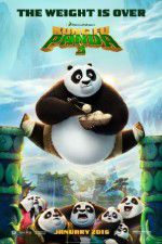 Watch Kung Fu Panda 3 Online Putlocker