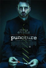 Watch Puncture Putlocker